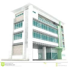 small office building design. Small Office Building Design Ideas A