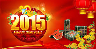 Therefore, vietnamese people will give each other the best wishes for the lucky and successful lunar new year. Stay Happy In Lunar New Year And Have A Sweet Valentine S Day Zootemplate