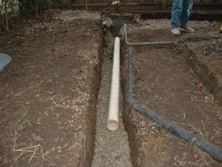sump pump discharge pipe. Beautiful Pump Inside Sump Pump Discharge Pipe N
