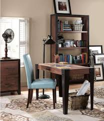 rustic home office furniture 18 best rustic office images on pinterest rustic office designs