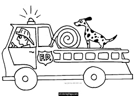 Small Picture Truck coloring pages color printing coloring sheets 73 Free