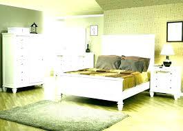 Antique Black Bedroom Furniture Custom Inspiration