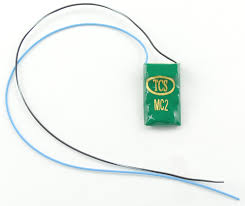 1426 n ho dcc decoder mc wire harness with keep alive wires tcs Auto Wire Harness at Ho Scale Wire Decoder Harness