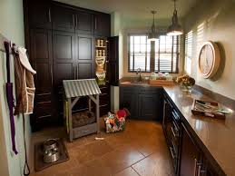 Laundry Room Accessories Decor Laundry Room Accessories Pictures Options Tips Ideas HGTV 94