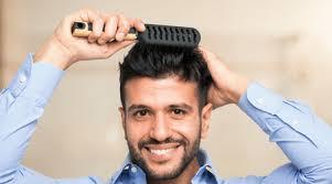 pare hair transplant loans