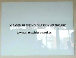 diy glass whiteboard experiment mirror as wet erase board diy magnetic glass whiteboard