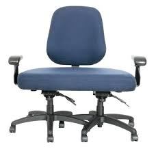 ikea uk office. Simple Ikea Ikea Office Chairs Uk Tall Chair Amazon Canada    On Ikea Uk Office