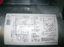 goodman air handler wiring diagram the wiring diagram goodman air handler wiring diagram nilza wiring diagram