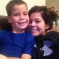 Kayla Ruiz - Address, Phone Number, Public Records | Radaris
