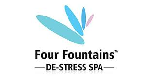 Four Fountains Spa - Digital Voucher : Amazon.in: Gift Cards