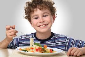 نتیجه تصویری برای عکس از آداب غذا خوردن