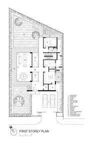 330 architectural plans ideas in 2021