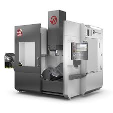 Haas Rotary Fit Chart 5 Axis Machining Center Vertical With Rotary Table Umc 750 Haas Automation Inc