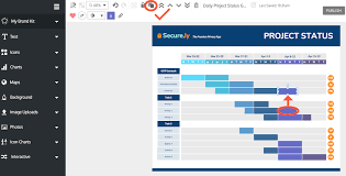 11 Gantt Chart Examples And Templates For Project Management