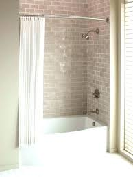interesting one piece fiberglass tub shower units contemporary home depot combo fiberglass bathtub shower combo fiberglass bathtub shower