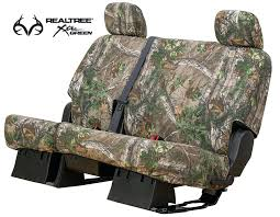 car seats realtree car seats seat covers free camo for infants