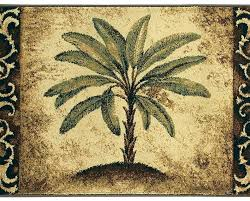 palm tree outdoor rug palm tree area rugs palm tree round area rugs impressive trees for