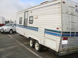 2000 komfort travel trailer Komfort Trailer Wiring know what you are buying! protect yourself with a pre purchase inspection please keep in mind that the goal of an rv inspection is not just to inspect the komfort trailer windows