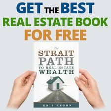 real estate free get the best real estate book free reitv