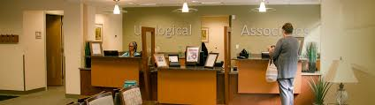 urologists trumball connecticut front office