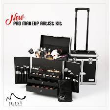 professional makeup artist kit