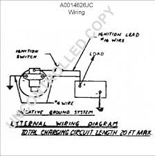 wiring diagram for car hydraulics wiring discover your wiring 12 volt wiring harness for 8n ford tractor
