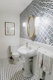Bathroom Light Fixtures 48 Inches Bathroom Vanity Lighting Ideas And Design Tips Apartment