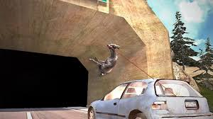 new car game releasesHot New iOS Game Releases This Week Sept 20 Goat Simulator