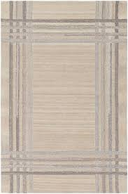 surya mountain moi 1004 neutral area rug