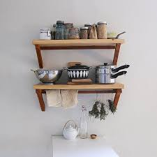 office wall shelving systems. Office Wall Shelving Systems Awesome Shelves Wonderful Furniture