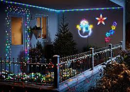 Outdoor Seasonal Lights How To Xmas Lights Outdoor Balcony Lighting Xmas Lights