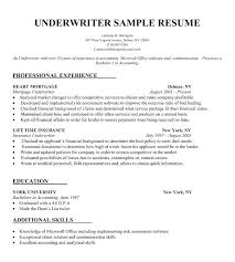 Easy Resume Builder Free 2018 Gorgeous Free Resume Builder Templates Resume Builder Download Free Resume