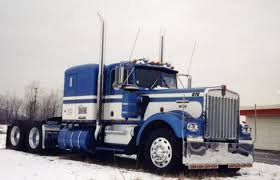 beautiful models and trucks truck paper kenworth beautiful models and trucks