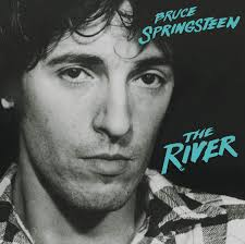 The Edge Cd Song List The River