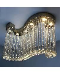 creative dining room chandelier. Creative Dining Room Chandelier S Model K9 Crystal Bedroom Light Simple Living  LED Creative Dining Room Chandelier