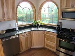 kitchen designs with black appliances elegant sink design black kitchen sink luxury kitchen ideas h sink