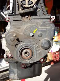 how to replace timing belt timing balancer belt and water pump how to replace timing belt timing balancer belt and water pump on a f22b1 honda tech