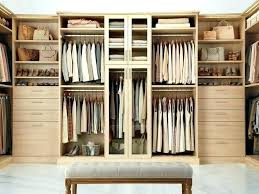 decoration baby closet designs plans walk in best custom closets ideas on master design intended