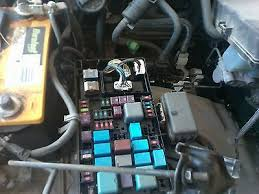 06 toyota tacoma fuse box 06 automotive wiring diagrams description 1 toyota tacoma fuse box