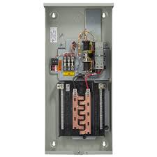 generac transfer switch wiring diagram wiring diagram and hernes generator transfer switch wiring diagram solidfonts