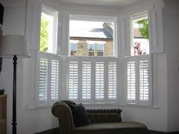large size of sliding glass door hurricane shutters can you put plantation shutters on sliding glass