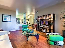 Las Vegas Find Luxury Homes Apartments Condos For Rent Penthouses Luxury Apartments Las Vegas Nv
