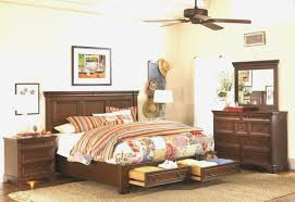 office furniture direct portland bedroom