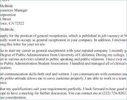 Resume Professional Writers Reviews Elegant Professional Resume Mesmerizing Resume Professional Writers Reviews