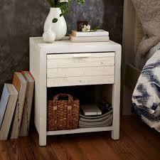 open shelf nightstand. Wonderful Nightstand For Open Shelf Nightstand Y