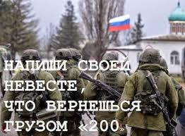 Підрозділи МВС готуються до деокупації Донбасу, - Аваков - Цензор.НЕТ 3921