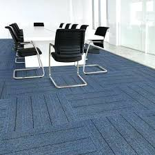 Plush carpet tiles with padding Decor Lineal Carpet Tiles Are An Excellent Commercial These Foot 2x2 Mohawk 2x2 Carpet Tiles Chrishogg Plush Carpet Tiles 22 Cheap With Padding Chrishogg