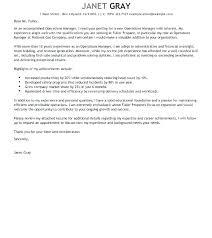 Cover Letter Restaurant Example Management Cover Letter Restaurant Healthcare Management Cover
