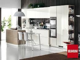 Casa arredo a gallarate ~ ispirazione di design interni