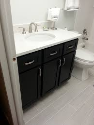 Furniture Bamboo Bathroom Vanity Bathroom Vanity Cabinet Only ...